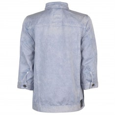 G Star Arc Cropped Sleeve Jacket