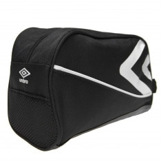 Umbro Pro Trainin Boot Bag