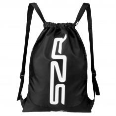 Slazenger Swim Mesh Bag