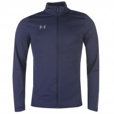 Under Armour Challenger Tracksuit Mens