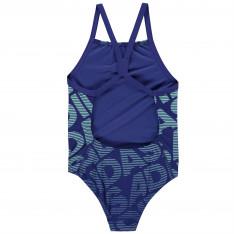 Adidas Performance Swimsuit Junior Girls