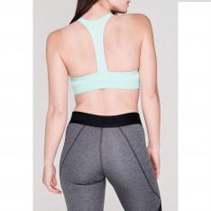 Adidas All Me 3S Sports Bra Ladies