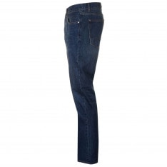 Firetrap Rom Mens Jeans
