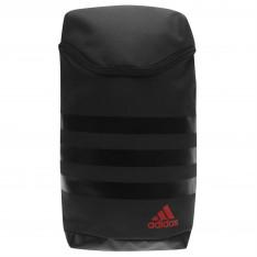 Adidas Golf Shoe Bag