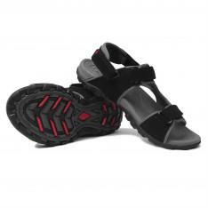 Men's sandals Karrimor Antibes