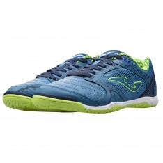 Joma Dribling 721 Mens Indoor Football Trainers