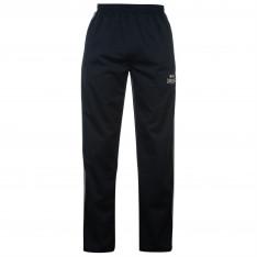 Lonsdale Track Pants Mens