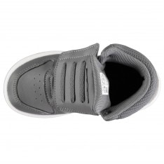 Adidas Hoops Mid Inf03