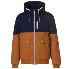 SoulCal Chad Jacket Mens