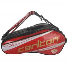 Carlton Kin Tour 3 R B 92