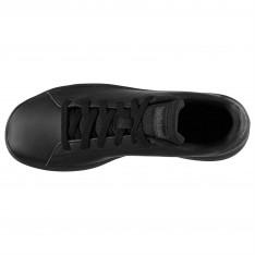 Adidas Advantage Jnr00