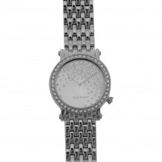 Juicy Couture LA Luxe Watch Ld84
