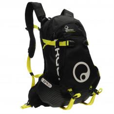 Ergon BA3 Hydration Bag