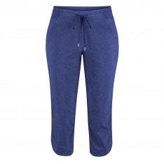 Marmot Avery Capri Pants Ladies
