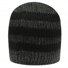 Adidas 3 Stripe Beanie Hat Junior Boys