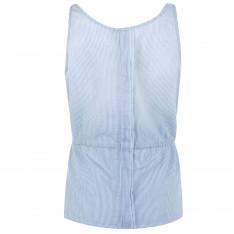 AG Jeans Alicia Women's T-Shirt