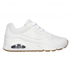 Skechers Uno Trainers Ladies