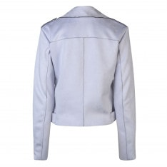 Only Sherry Biker Jacket