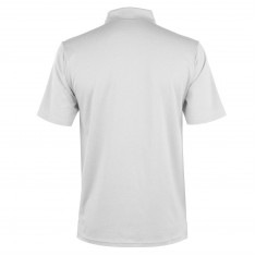 Mizuno Dry Polo Shirt Mens