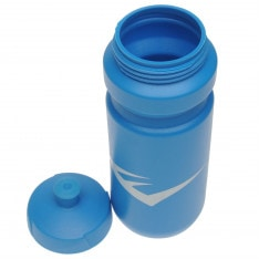 Everlast Logo Waterbottle