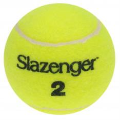 Slazenger Tournament Tennis Balls