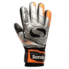 Sondico EliteProtech Goalkeeper Gloves Mens