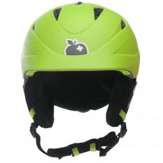 Movement Icon Ski Helmet Mens