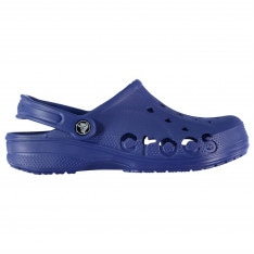 Crocs Baya Clogs Juniors