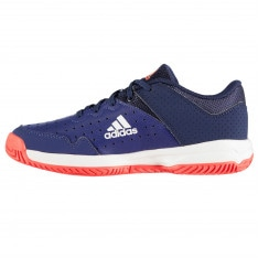 Adidas Court Stabil Trainers Junior Boys