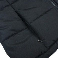 Lee Cooper Padded Jacket Ladies