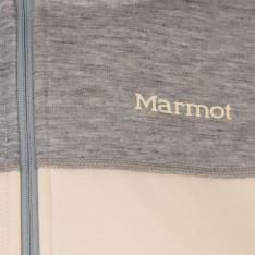 Marmot Sirona Hoody Ladies