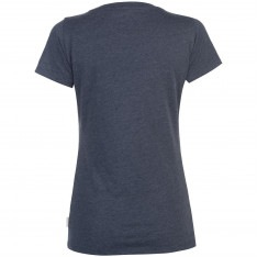 Lee Cooper Fashion T Shirt Ladies