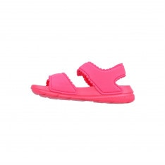 Adidas AltaSwim Infant Girls Sandals