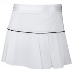 Nike Victory Skirt Ladies