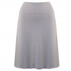Eastern Mountain Sports Highland Skirt Ladies