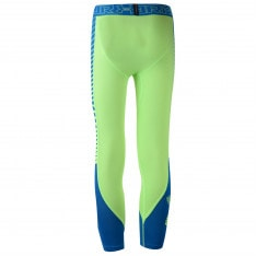 Under Armour React Leggings Junior Boys