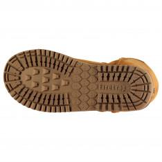 Firetrap Coven Snug Boots Ladies