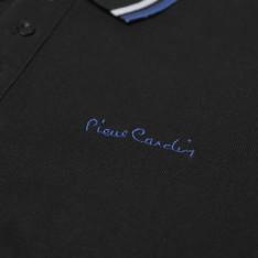 Muška majica Pierre Cardin Tipped