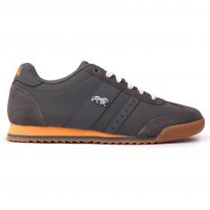 Vyriški sportiniai batai Lonsdale Lambo