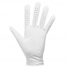 Titleist Players Golf Glove Left Hand Mens