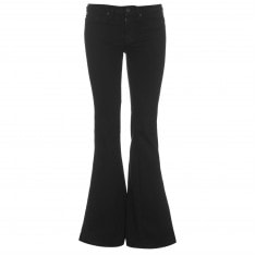Hudson Jeans Flare Jeans Ladies