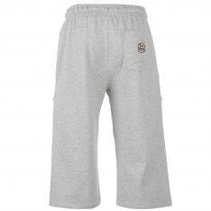 Lonsdale Box Mens Pants