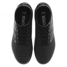 Adidas Predator 18.3 Childrens FG Football Boots