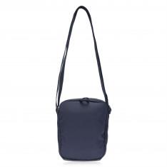 Adidas Linea Original Bag