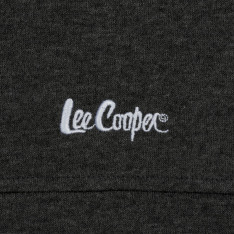 Lee Cooper C Sleeveless HdSn98
