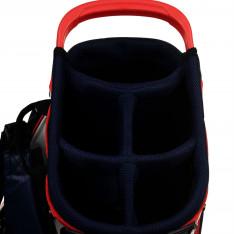 Mizuno BR Dri Stand Bag83