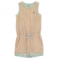 Penguin Playsuit