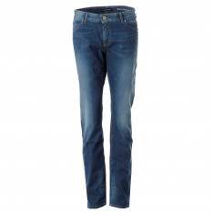Marc O Polo Jeans Ladies