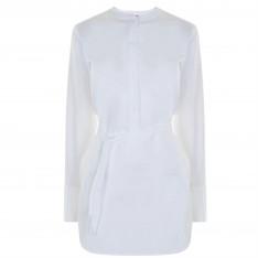 THEORY Maraseille Shirt