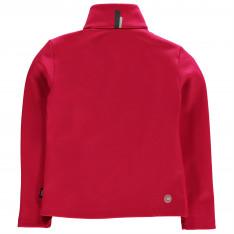 Colmar 3634 Fleece Junior Girls